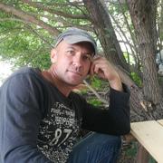 Денис 43 Тольятти