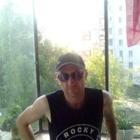 Алексей, 40 лет, Дева, Челябинск
