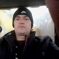 Евгений, 36 лет, Козерог, Калининград