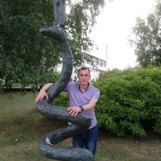Алексей 35 Красноармейск