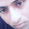 rohan69, 23, г.Gurgaon