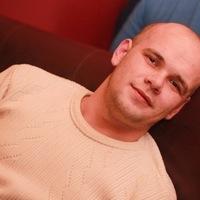 Илья, 33 года, Телец, Березовский (Кемеровская обл.)