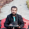Ткач Дима, 36, г.Днепр