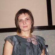 Анна 38 Ульяновск