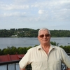 Валерий, 71, г.Москва