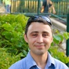 slava, 42, г.Нагария