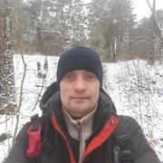 Николай 35 Чернигов