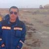 Dauren Rahmetaliev, 37, Aktobe