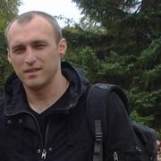 Олег из Подволочиска желает познакомиться с тобой