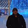 Иван Симоненко, 36, г.Пышма