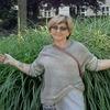 Inna Bondarchuk, 54, Warsaw