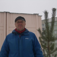 Михаил, 61 год, Близнецы, Минск