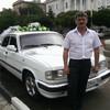 Владимир, 49, г.Новоалександровск