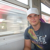 руслан, 24, г.Курганинск