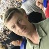Игорь, 50, г.Тель-Авив-Яффа