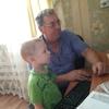 фёдор, 57, г.Саранск