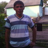 Олег69, 47, г.Добровеличковка