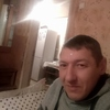 Коля Беловицкый, 37, г.Харьков
