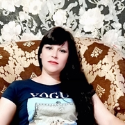 Татьяна 38 Самара