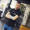 Сергей Брин, 26, г.Липецк