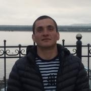 Ростислав 37 лет (Козерог) хочет познакомиться в Ягодном