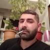 Карен, 35, г.Нижний Новгород