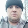 Андрей Свинцов, 36, г.Брянск
