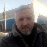 Марат 52 Санкт-Петербург