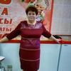 Светлана, 55, г.Яровое