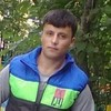 баха, 24, г.Екатеринбург