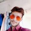 Akash Upadhyay, 20, г.Gurgaon