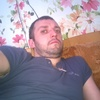 sanya, 29, г.Пикалёво