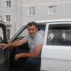 misha, 48, г.Свободный