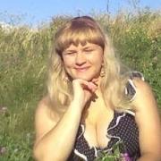 Анна 32 Гайсин