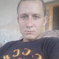 Макс, 30 лет, Лев, Воронеж