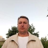 Александр, 52 года, Дева, Минск