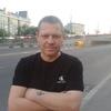 aleksey, 46, Vereshchagino