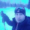 Egor, 25, Tomsk