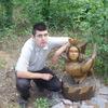 Геннадий, 25, г.Усмань