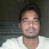 Rashid, 26, г.Эль-Кувейт