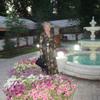 Людмила, 67, Донецьк