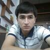 umitjan, 21, г.Душанбе