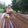 Skai, 31, г.Екатеринбург