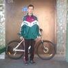 Игорь, 36, г.Братск