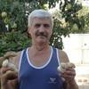 виктор, 55, г.Малин