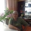 Надежда, 68, г.Хабаровск