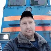 Сергей, 30 лет, Весы, Норильск