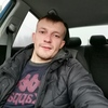 Павел, 31, г.Ярцево