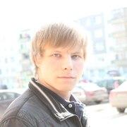 Руслан 26 Вологда