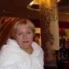 evgeniya, 57, г.Торонто